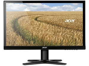 "Acer G257HL G7 Series 25"" FHD IPS Monitor"
