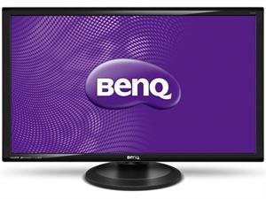"""BenQ GW2765HT 27"""" 2560x1440 IPS Widescreen Monitor"""