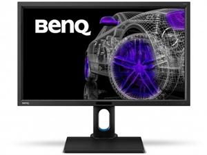 BenQ BL2711U 27'' 4K Designer UHD IPS Monitor