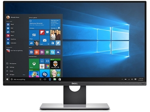 "Dell UltraSharp UP2716D 27"" IPS Monitor with PremierColor"