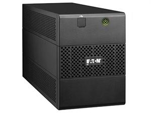 CyberPower Value 2200vA UPS (VALUE2200ELCD) | Centre Com