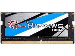 G.Skill Ripjaws 16GB (1x16GB) DDR4 2133MHz SODIMM RAM