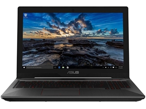 "ASUS FX503VM-ED191T 15.6"" FHD Intel Core i5 Gaming Laptop"