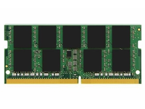 Kingston 4GB DDR4 2400MHz SODIMM RAM