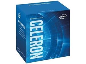 Intel Celeron G4920 3.20GHz 8th Gen CPU