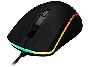 Kingston HyperX Pulsefire Surge Optical Gaming Mouse