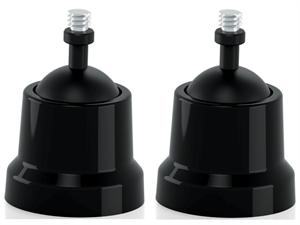 Netgear Arlo Pro Outdoor Mount - Black