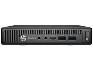 HP EliteDesk 800 G2 (1AQ90PA) Intel Core i5 Mini Desktop