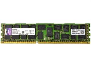 Kingston 8GB DDR3 1600MHz ECC DIMM RAM for IBM Server