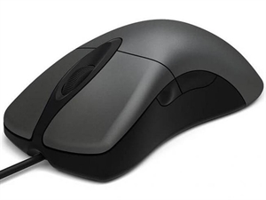 Microsoft Comet Classic Intellimouse 3.0