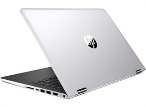 "HP Pavilion X360 14-BA128TX  14"" FHD Touch Intel Core i7 Laptop"