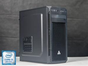 Centre Com 'Budget i5 v3' Desktop