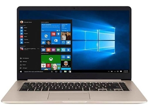 ASUS Vivobook K510UF 15.6'' FHD Intel Core i7 Laptop