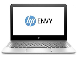 HP Envy 13-AD027TX 13.3 FHD Touch Intel Core i5 Laptop