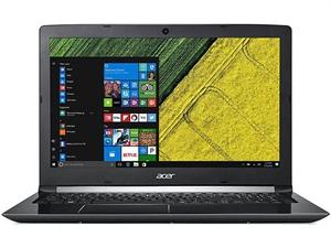 "Acer Aspire 5 15.6"" HD Intel Core i7 Laptop"