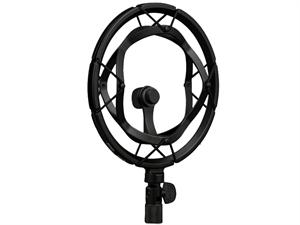 Blue Microphones Radius III Yeti Suspension Mount - Black