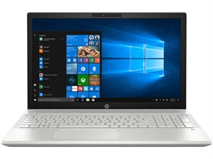 "HP Pavilion 15-CS0106TX 15.6"" HD Intel Core i5 Laptop"