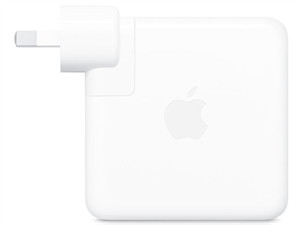 "Apple USB-C 61W Power Adapter for 13"" Macbook Pro"