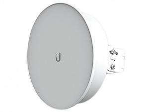Ubiquiti PowerBeam M5 ISO 25dBi 5GHz 802.11n MIMO ISO Antenna