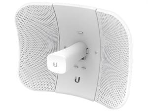 Ubiquiti LiteBeam AC 23dBi 5GHz 802.11ac Gen2 Antenna