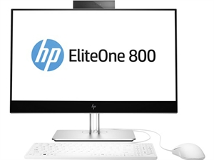 HP EliteOne 800 G3 23.8'' Non-Touch Intel Core i7 All-in-One PC