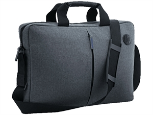 HP Value 15.6'' Notebook Top-Loading Case