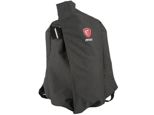 "MSI Adeona 16"" Backpack"