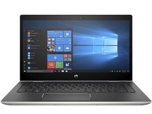 "HP ProBook 440 G1 X360 14"" FHD Touch 8th Gen Intel Core i5 Laptop"