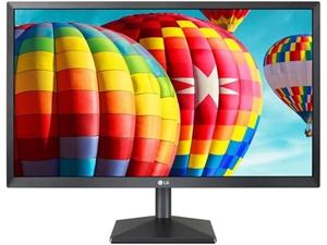 """LG 22MK400 22"""" Full HD FreeSync LED Monitor"""
