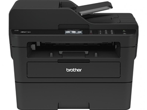 Brother MFCL2730DW Mono Multifunction Laser Printer