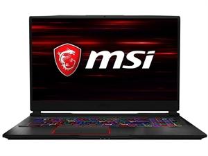"MSI GE75 8RF-017AU 17.3"" FHD Intel Core i7 Gaming Laptop"