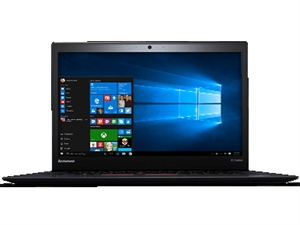 "Lenovo X1 Yoga G3 14"" FHD Touch Intel Core i5 Laptop"