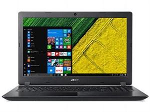 "Acer Aspire A315-32-P80G 15.6"" HD Intel Pentium Laptop"