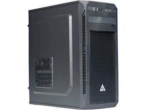 Centre Com 'Home i5 v3' Desktop