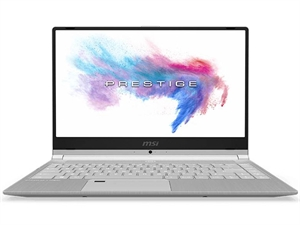 "MSI PS42 8RB-024AU 14"" FHD Inte Core i7 Laptop"