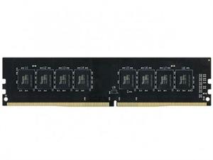 Team Elite 8GB (1x 8GB) DDR4 2400MHz Desktop RAM (TED48G2400C1601