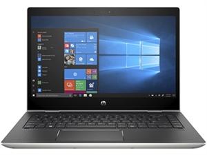 "HP ProBook x360 440 G1 14"" FHD Touchscreen/Pen Intel Core i3 Laptop"