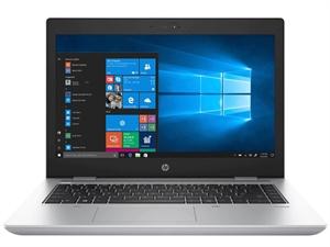 """HP Probook 645 G4 14"""" FHD AMD R3 Laptop"""