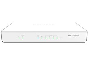 Netgear Insight Instant VPN Router - BR500