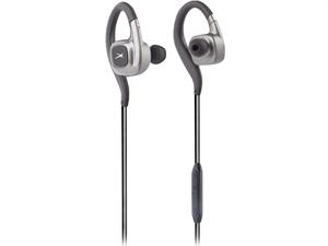 on sale 14a72 b6dbf Altec Lansing Waterproof Sport Bluetooth Earphones