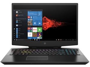 HP Omen 17-cb0062TX 17 3