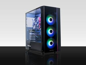 Marvelous Centre Com Ninja 1660 Ti Gaming System Pdpeps Interior Chair Design Pdpepsorg