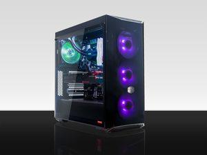Centre Com Gaming: Systems, Laptops, Peripherals, Chairs